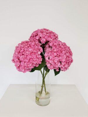 Lillede saatmine Pärnus