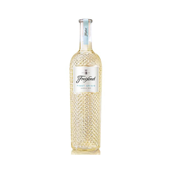 Freixenet Pinot Grigio 11,5% 75cl
